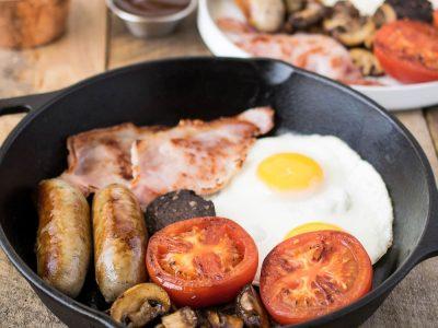 full-english-breakfast-photo